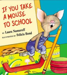 mouseschool